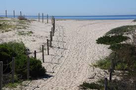 Carlsbad Ca Zip Code Map by Best Beaches In Carlsbad Ca California Beaches