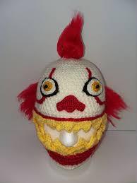 the 25 best scary clown prank ideas on pinterest halloween