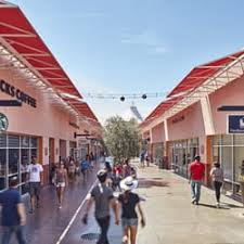 s shopping las vegas premium outlets 505 photos 927 reviews