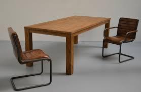 Esszimmertisch Xxl Eindrucksvolle Tische Einzigartig U0026 Unverwechselbar