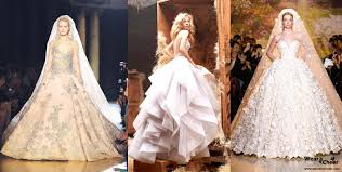 top wedding dress designers most wedding dress designers wac