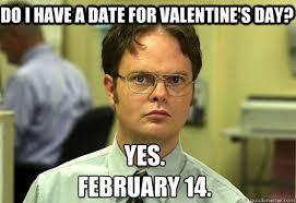 Funny Meme Maker - love valentines cards meme maker in conjunction with valentine