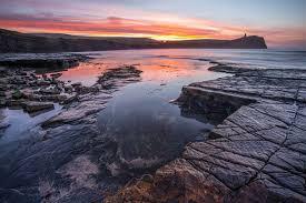 incredible photos of dorset u0027s breathtaking jurassic coast show