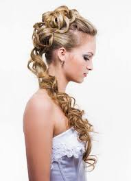 prom hairstyles for medium trends long updos trendy haircuts