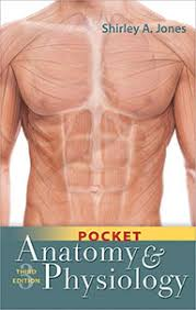 Anatomy And Physiology Pdf Free Download Pocket Anatomy And Physiology 2nd Edition F A Davis Company