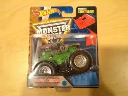 monster truck power wheels grave digger julian u0027s wheels blog grave digger monster jam truck 2016 new