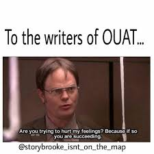 Ouat Memes - ouat meme once upon a time pinterest ouat and tvs