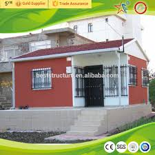 Kit Homes For Sale by List Manufacturers Of Used Modular Homes For Sale Buy Used