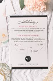 wedding invitations shutterfly invitations shutterfly coupons codes shutterfly davids bridal
