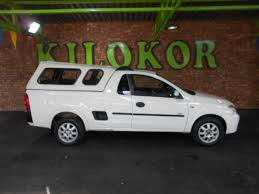 2011 chevrolet corsa utility r 138 990 for sale kilokor motors