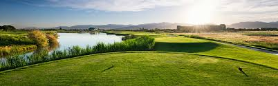 stonebridge golf club west valley city ut public golf course
