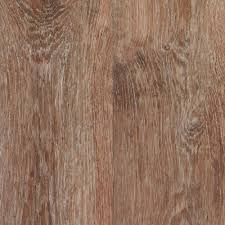what color of vinyl plank flooring goes with honey oak cabinets empire flooring galewood vinyl plank flooring empire today