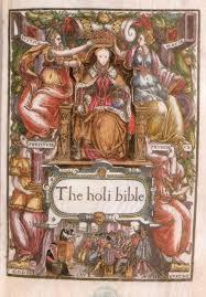bishops u0027 bible wikipedia