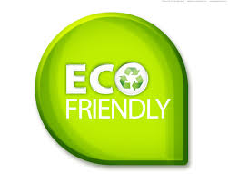 Eco Friendly Upholstery Health Protect International Carpet U0026 Upholstery Cleaning
