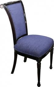 Luxury Chairs Baroque Luxury Chairs