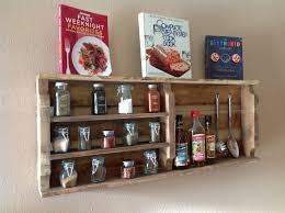 kitchen cabinet spice organizer kitchen design spice racks for sale cabinet pull out shelves