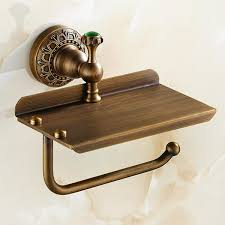 Old Fashioned Wall Mounted Phones Compare Prices On Retro Wall Phone Online Shopping Buy Low Price