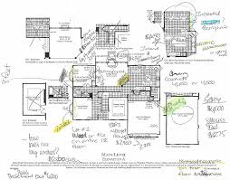 perry home floor plans house plan luxury bill perry house plans bill perry house plans