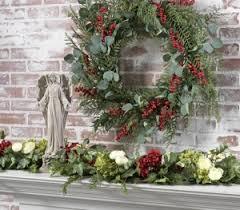 wreaths garlands suffolk county ny