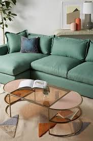 Table Ls Living Room 12 Coffee Tables That Will Transform Your Living Room Dr Wong