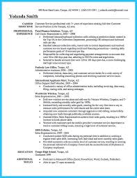 Call Center Supervisor Resume Example by The 25 Best Supervisor Call Center Ideas On Pinterest
