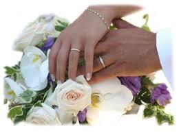 images mariage le mariage au sénégal jigguen