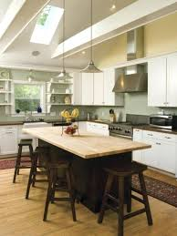 kitchen islands with seating for 6 kitchen island kitchen island seats image of simple islands with