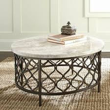 cheap end tables for sale round wooden coffee tables sale wood end table square living room