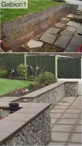 23 best garden retaining wall images on pinterest gardens