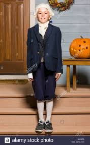 collection george washington halloween costume pictures patriotic