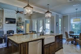 cuisine maison de famille images gratuites table architecture blanc chaise intérieur