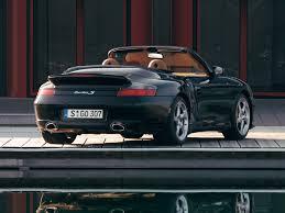 porsche 911 turbo s cabriolet review 2005 porsche 911 turbo s oumma city com