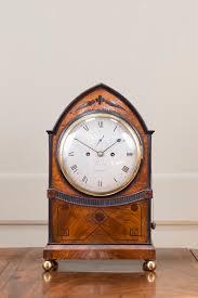 Mantel Clocks Antique Clocks Antique American F Kroeber Mantel Clocks For Cozy Home