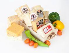 wisconsin cheese gift baskets great wisconsin gifts football themed meat cheese gift tray