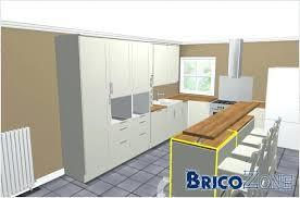 logiciel chambre 3d ikea 3d chambre cuisine ikea logiciel 3d chambre icallfives com