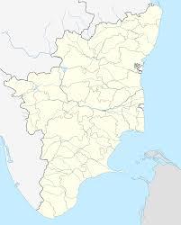 Us Time Zone Map Pdf by Coimbatore Wikipedia