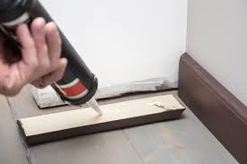 How To Measure Laminate Flooring How To Install Floating Engineered Hardwood Floors Yourself