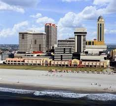 tropicana ac front desk phone number reviews of kid friendly hotel tropicana resort atlantic city
