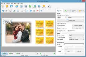 Desk Calendar Design Ideas How To Make A Desk Calendar With Your Photos