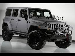 custom jeep wrangler unlimited for sale 2013 custom jeep wrangler unlimited lifted for sale