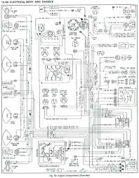 1970 chevy wiring diagram 1970 chevy wiring diagram wipers