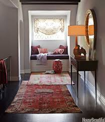 Interior Design 21 Easy To - 21 easy ways you can make over a room in a day burnham reading
