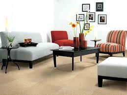 livingroom accessories funky living room accessories uk fabulous grey and purple