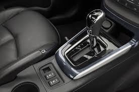 nissan sentra keyless start 2016 nissan sentra first look review motor trend