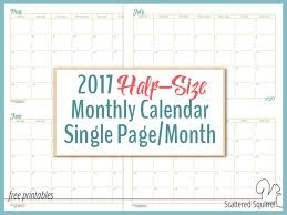 28 best daily planners images on pinterest printable cats and