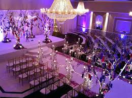 crystal light banquet hall candle light banquets eaglerc org
