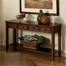 impressive accent table decor nice accent table decor for living