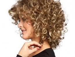 wigs short hairstyles round face short curly hairstyles for round faces short hairstyles 2016