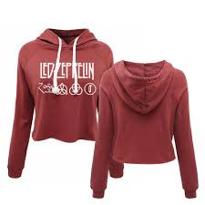 led zeppelin sweater led zeppelin runes zoso rock band s cropped hoodies heavy