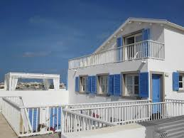 property for sale in cape verde cape verde property for sale